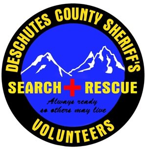 Search and Rescue: Curtail risky outdoor activities